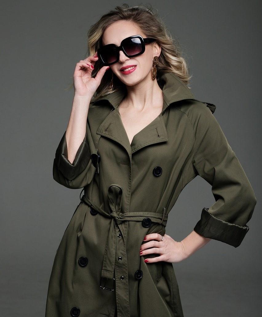 colori moda autunno inverno 2021