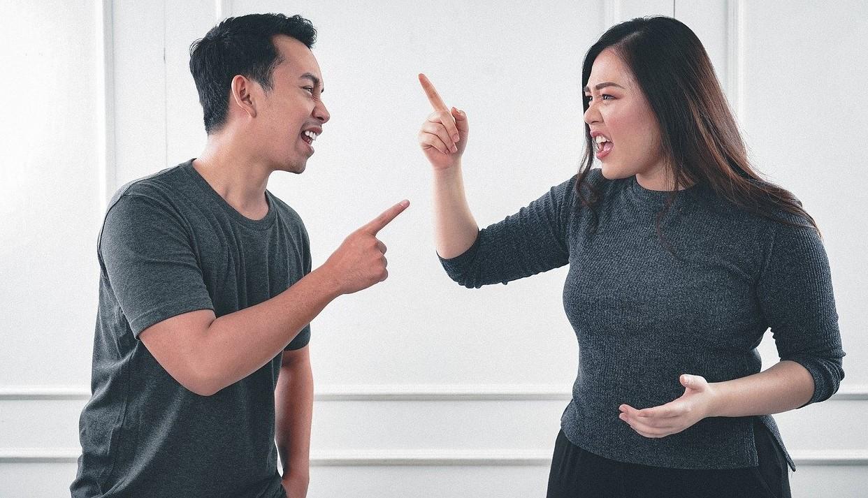 come far funzionare una relazione