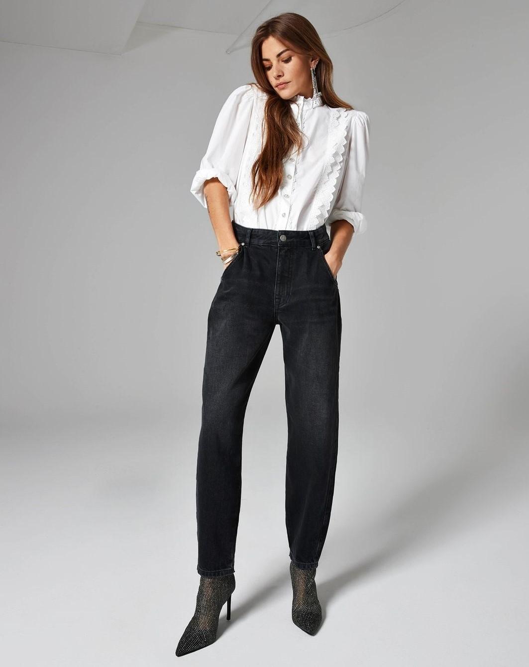 come scegliere jeans donna