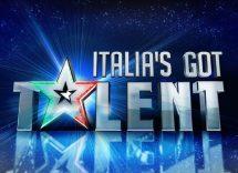 italia's got talent 2022 giudici