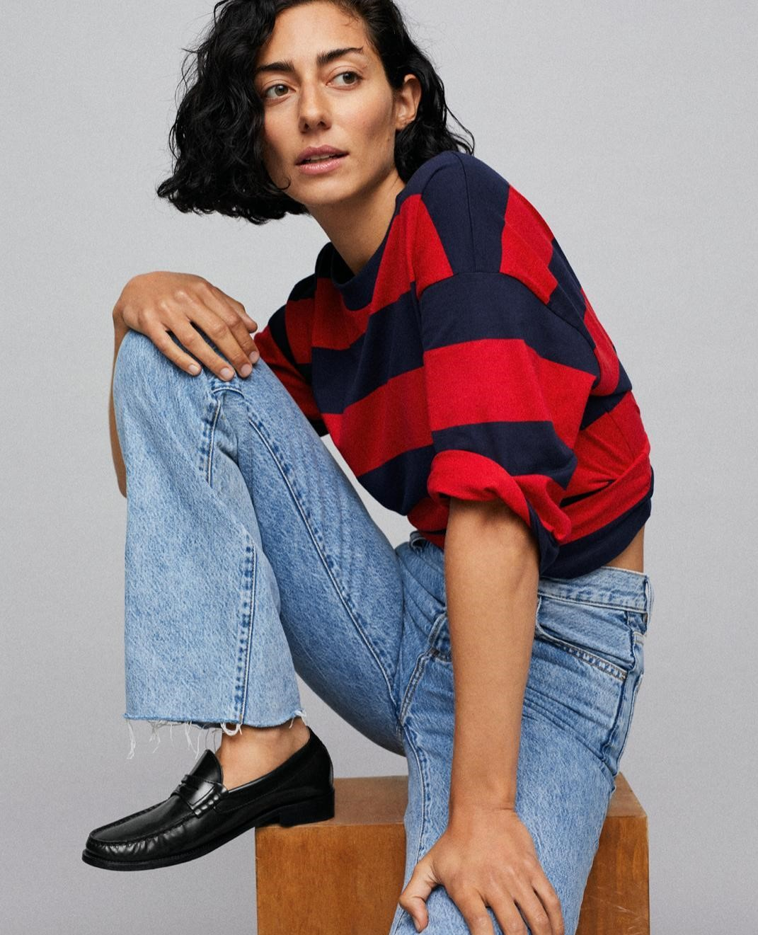 jeans autunno 2021