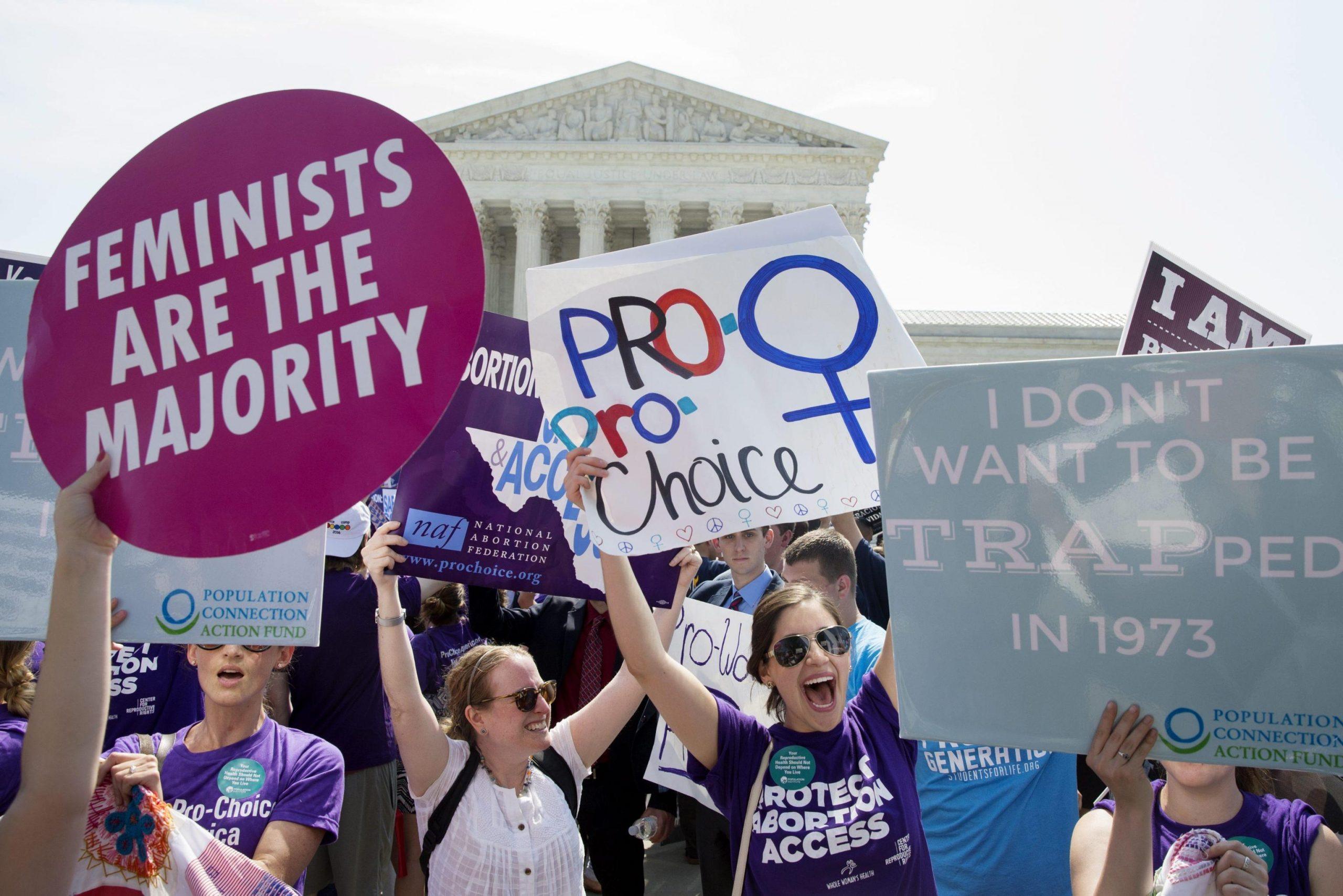legge aborto texas nazioni unite