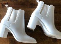 scarpe bianche autunno inverno 2021