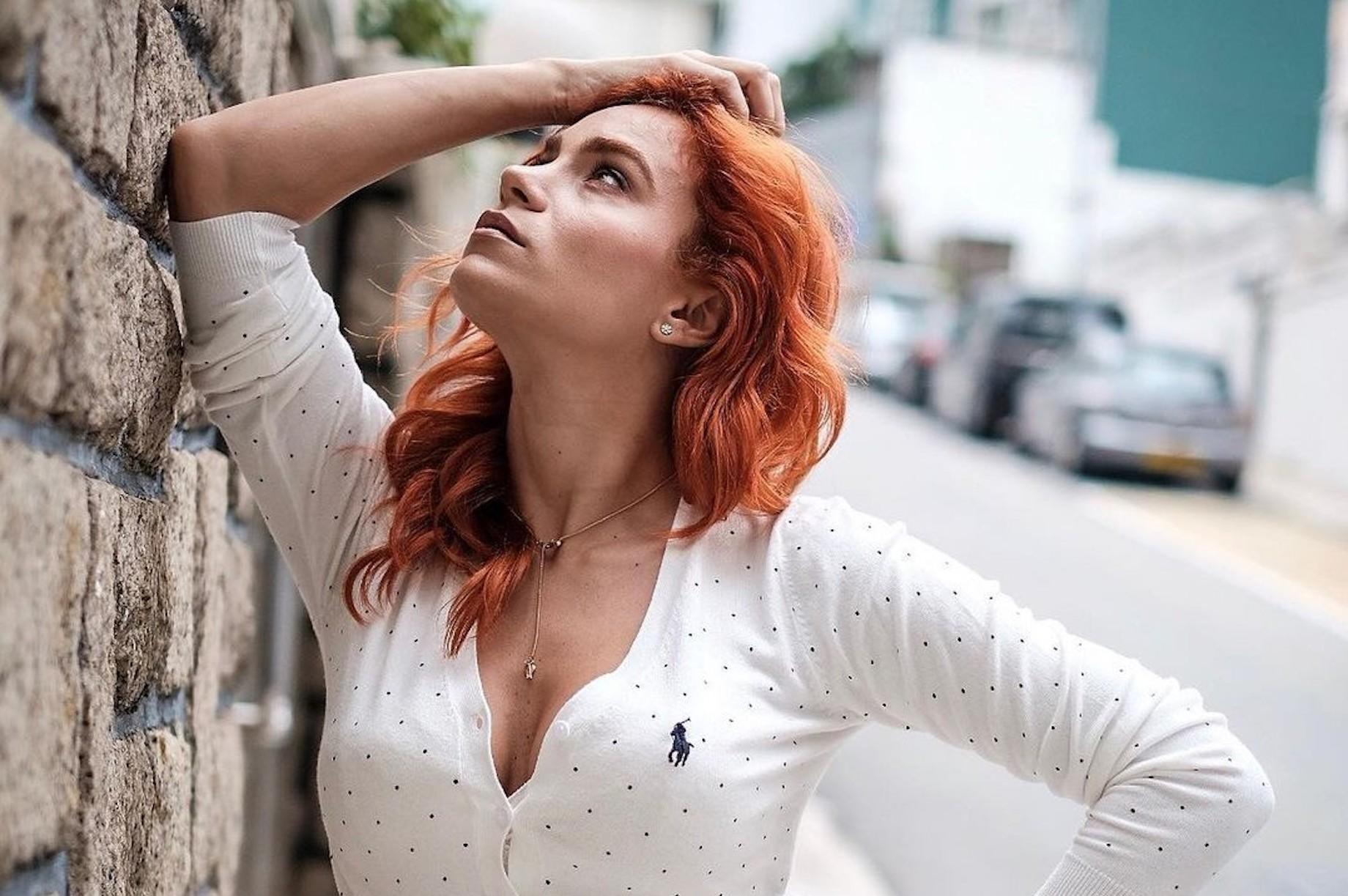 Alessandra Tripoli: chi è