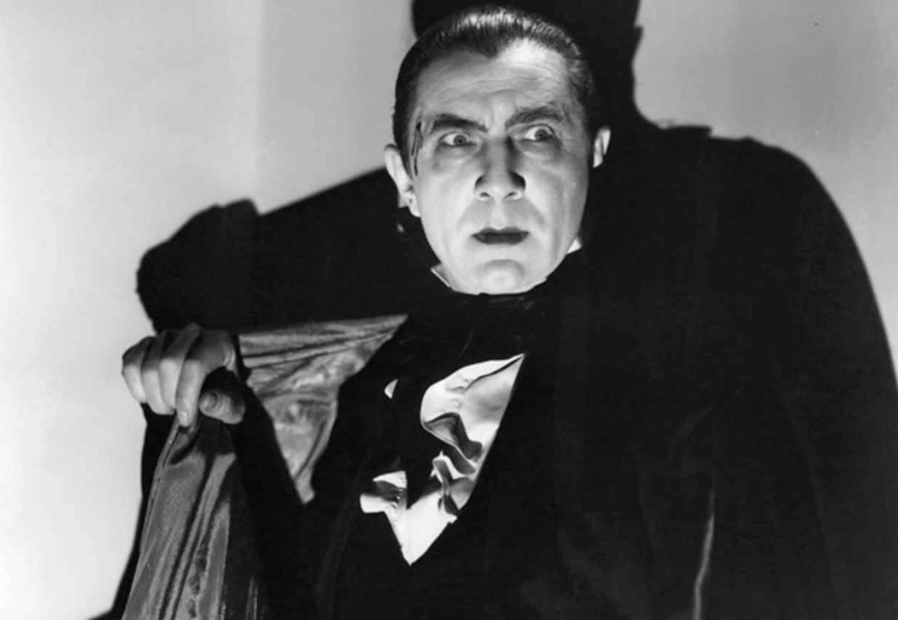 Chi era Bela Lugosi