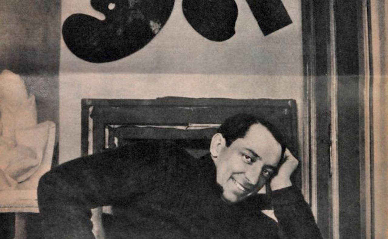 Chi era Umberto Boccioni