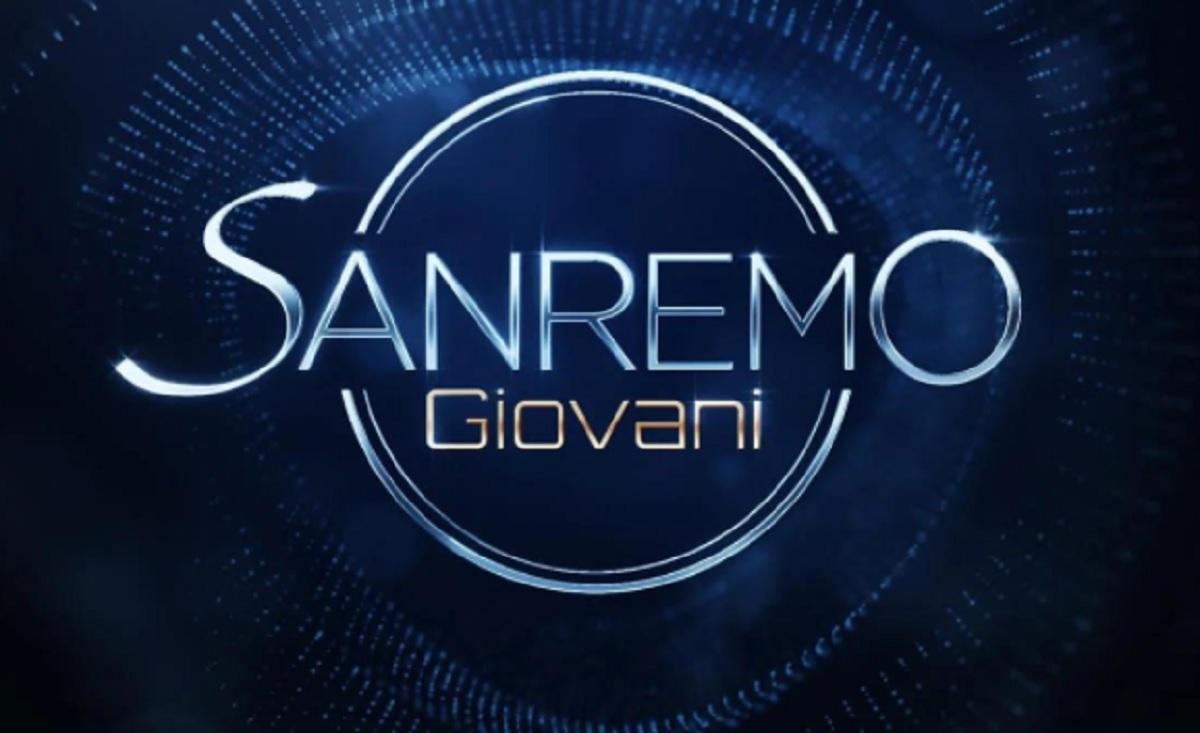 Sanremo Giovani 2021 amici