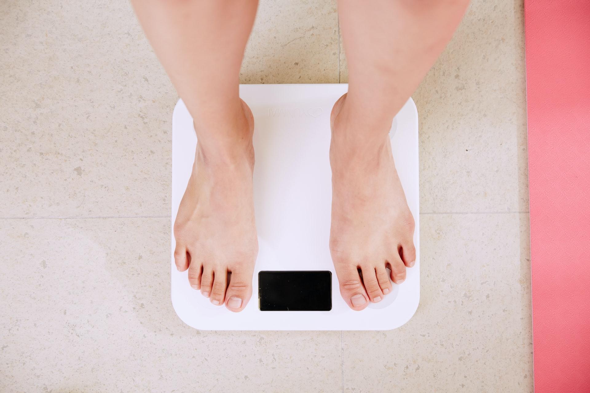 anoressia come si cura