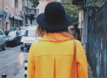 cappotti giacche fisico
