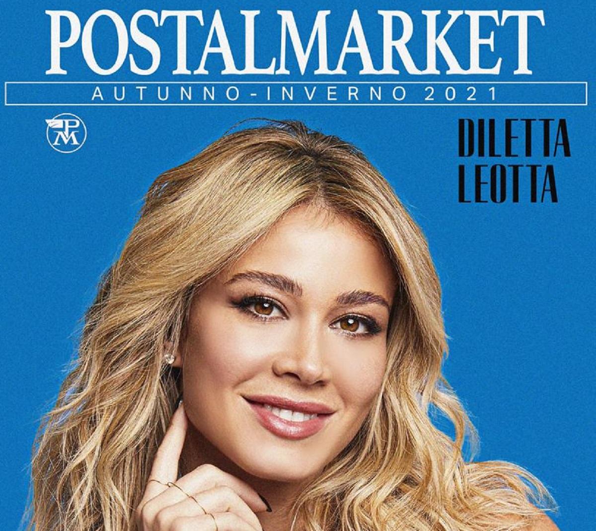 postalmarket diletta