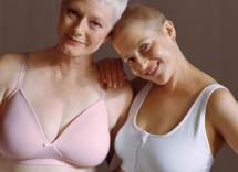 primark collezione tumore seno