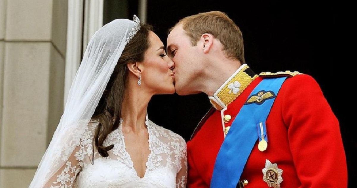 Reali che hanno sposato persone comuni