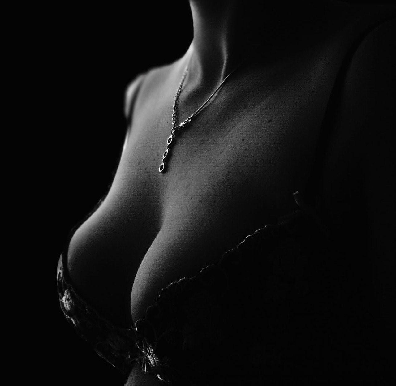smagliature seno rimedi