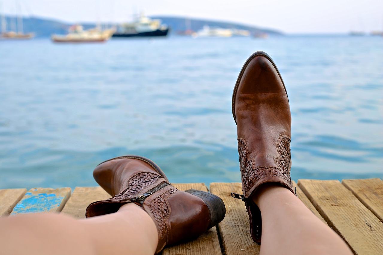 sneakers femminili più amate
